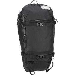 Burton Rucksack AK Japan Jet Pack 15L Backpack