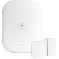 Qivicon SmartHome Base 2 Starter-Set Sicherheit 40360006