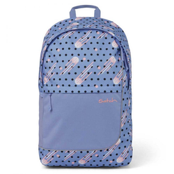 Satch Fly Rucksack Catch Up