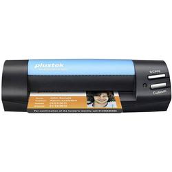 Plustek MobileOffice S602 Dokumentenscanner A6 1200 x 1200 dpi USB 2.0