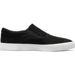 Nike Skateboarding - Nike Sb Zoom Verona  - Sneakers - Größe: 42,5