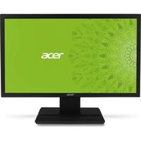 """Acer V246HL 24"""" (UM.FV6EE.026)"""