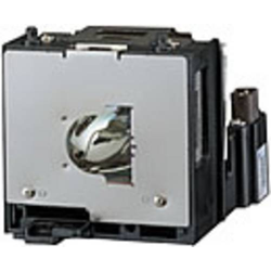 Sharp BQC-PGC30XE/1 Beamer Ersatzlampe Passend für Marke (Beamer): Sharp