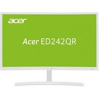 Acer ED242