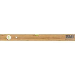 BMI 661100 Holz-Wasserwaage 1.0 mm/m