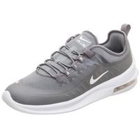 cool grey/white 40,5
