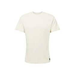 Dr. Denim T-Shirt Derek (1-tlg) M (M)
