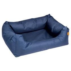 Karlie Hundebett Dream Blue, Maße: 80 x 67 x 22 cm