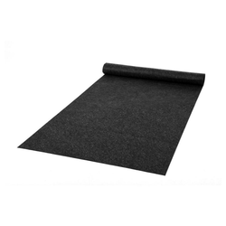 acerto® Unkrautvlies acerto® Unkrautvlies - 1,15m x 10m, 200 g/m² Unkrautabwehr