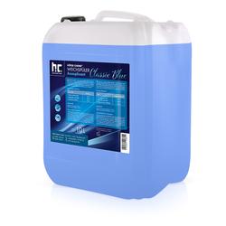 4 x 10 Liter Weichspüler Classic Blue(40 Liter)