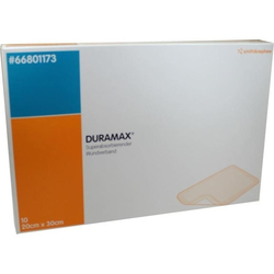 DURAMAX 20cmx30cm