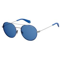 Polaroid Sonnenbrille PLD6056/S PJP
