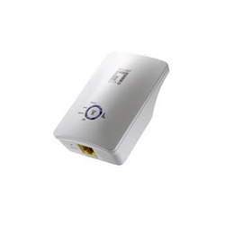 LevelOne WRE-6001C N300 Wireless Range Extender