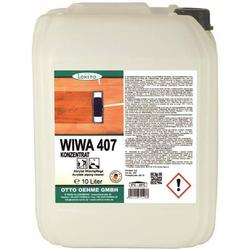 Wischwachs WiWa 407 10 Liter