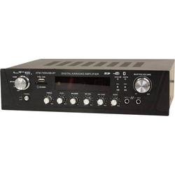 LTC Audio ATM7000USB-BT Karaoke-Verstärker Inkl. Karaoke-Funktion