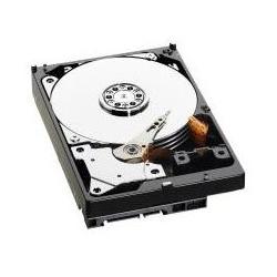 FUJITSU HD SAS 6G 300GB 10K HOT PLUG 2,5 Zoll EP