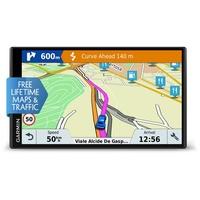 Garmin DriveLuxe 50 LMT EU