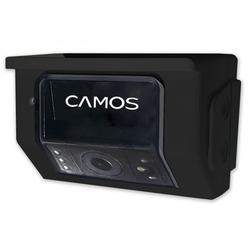 Rückfahrkamera Camos CM-48-NAV