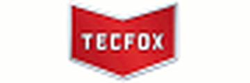 tecfox.de
