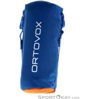 ORTOVOX Bivy Single Orange