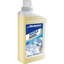 HOLMENKOL TEXTILE WASH Waschmittel - 1000ml