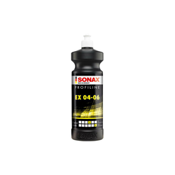 Sonax Profiline EX 04-06 Politur 1L