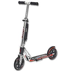 Hudora Scooter