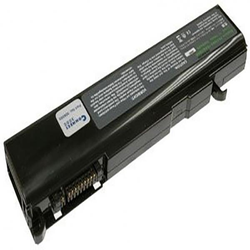 Akku für Toshiba Dynabook Satelite B11, b12, K20, K30, Portege M300, M500, wi...