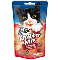 Felix KnabberMix Grillspaß 60 g