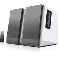 Edifier Studio R1700BT Bluetooth 2.0 System weiß