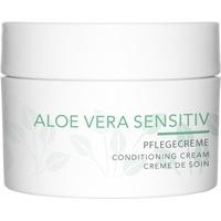 Charlotte Meentzen Aloe Vera Sensitiv Pflegecreme 50 ml Gesichtscreme