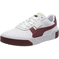 white-bordeaux/ white, 36