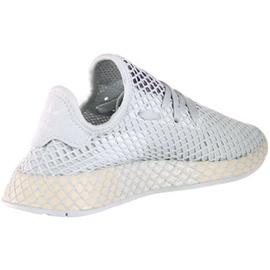 adidas Deerupt Runner blue tint/ecru tint/active purple 36