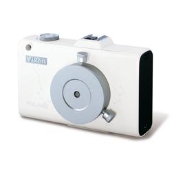 Vixen Fotomontierung Polarie Star Tracker Fotomontierung