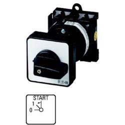 Eaton T0-2-15121/Z Hilfsphasenschalter 1St.