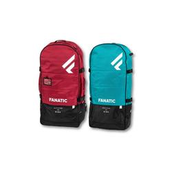 Fanatic SUP-Board Fanatic SUP Tasche Pure Bag