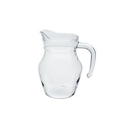 Arcoroc Krug Mini 500 ml