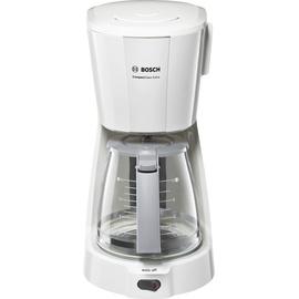 Bosch CompactClass Extra TKA3A031 weiß