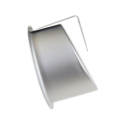 PME Topsy Turvy Backform 15 cm