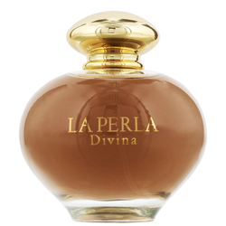 Divina  Eau de Parfum Spray 80ml