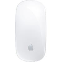 Apple Bluetooth Magic Mouse 2 silber