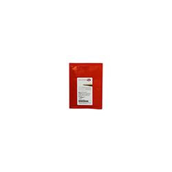 HIRSCHHORNSALZ Caelo HV-Packung Blechdose 20 g