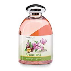 Aroma-Bad - Maracuja-Magnolie