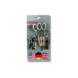 New Sports Dartscheibe Dart-Set