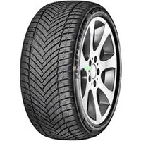 Imperial AS Driver 225/55 R17 101W