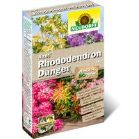 NEUDORFF Pflanzendünger Azet 1 kg