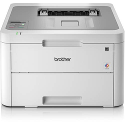Brother HL-L3210CW Farb LED Drucker A4 18 S./min 18 S./min 2400 x 600 dpi WLAN