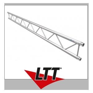 Litetruss X32L Strecke 350 cm