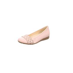 Ballerinas Gabor pink