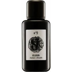 Anna Paghera Essential Oil - N° 9